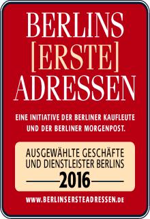 berlinsersteadressen.de
